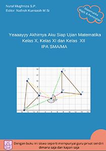 Matematika SMA IPA-IPS
