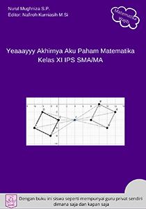 Matematika Wajib XI IPS
